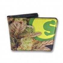 seedleSs Zoombud Wallet