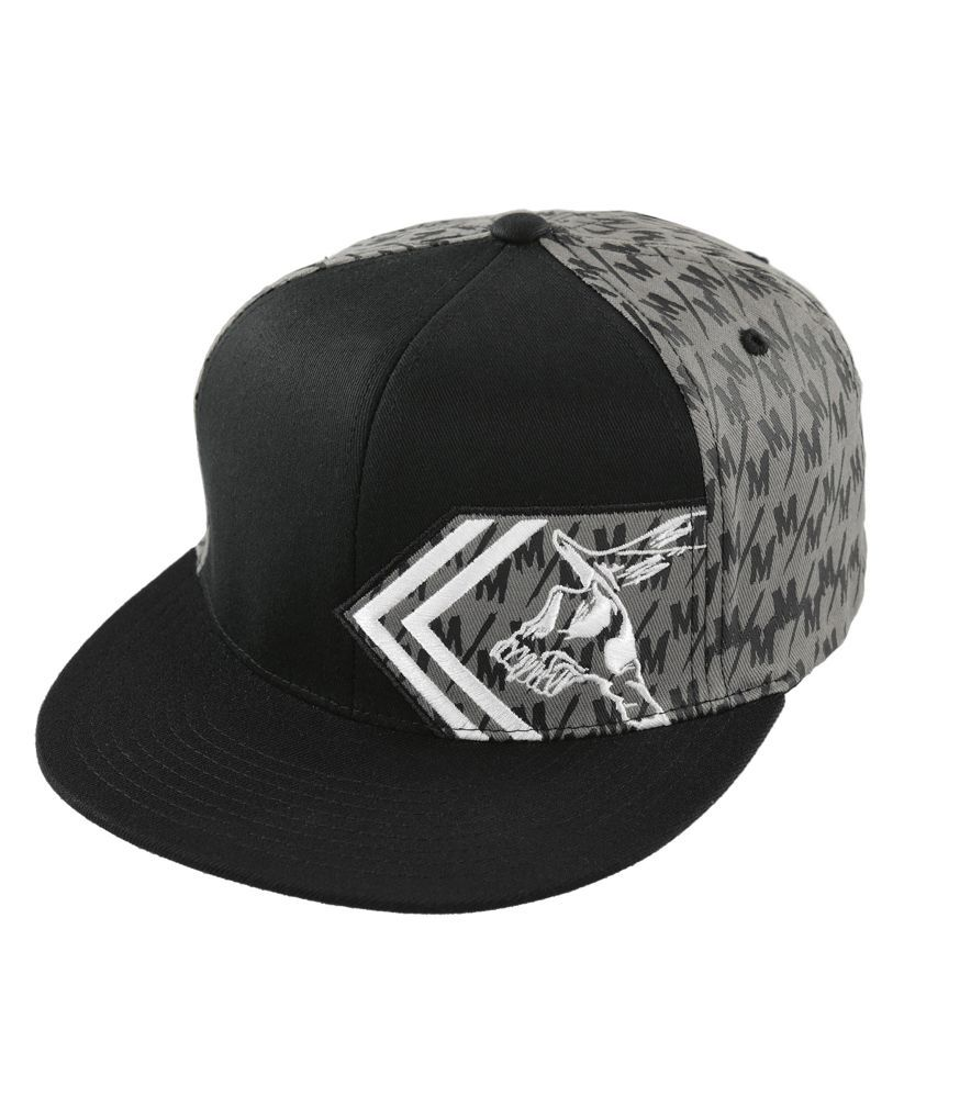 Metal Mulisha Access Hat