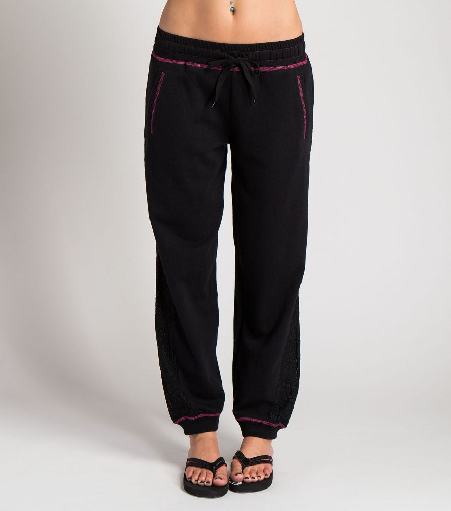 Metal Mulisha Sweet Nothing Pant