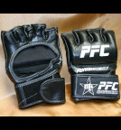 Punishment Fight Glove