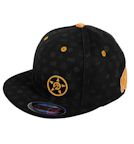 Unit MX One Life Cycle Hat